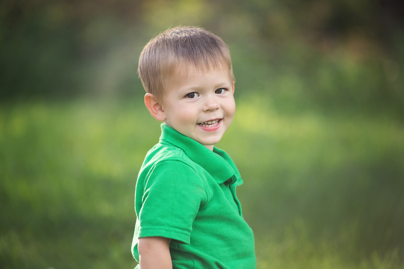 Omaha, Nebraska family photographer, CD, disc, disk, digital