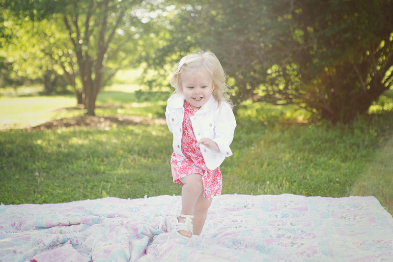 Omaha, Nebraska family and child photographer, CD, disc, digital, two year old