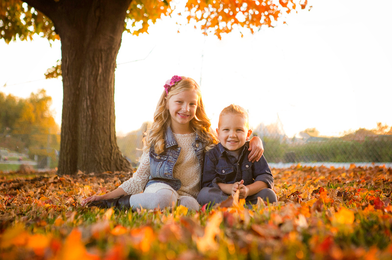 Omaha, Nebraska family photographer, child photographer, CD, disc, digital, print release