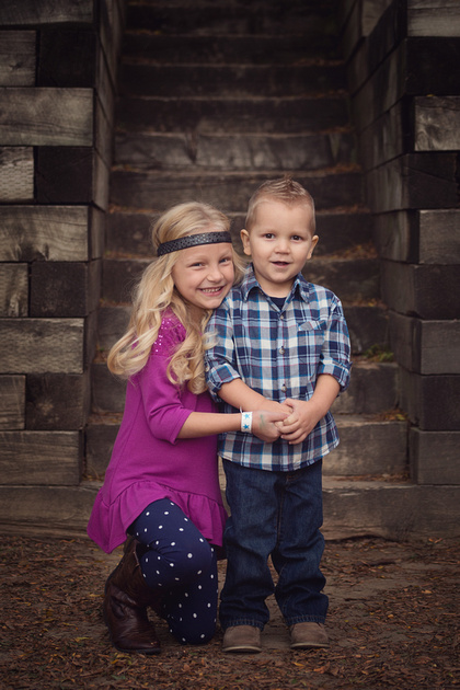 Omaha, Nebraska family and sibling photographer, CD, digital, disc, print rights